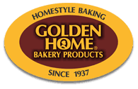 Golden Home Bakery